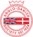 The Anglo-Danish Society